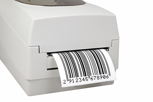 12-label-maker